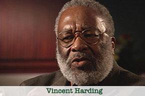 WGF13-Vincent-Harding