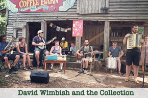 WGF13-David-Wimbish-and-the-Collection