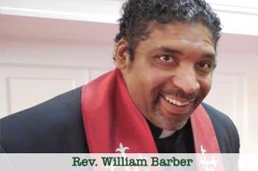 WGF13-William-Barber2