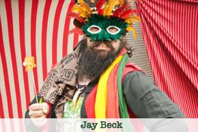 WGF13-Jay-Beck