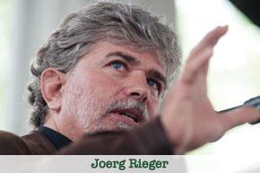 WGF13-Joerg Rieger