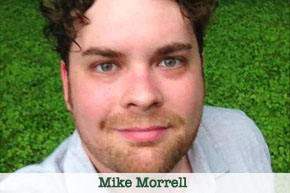 WGF13-Mike Morrell