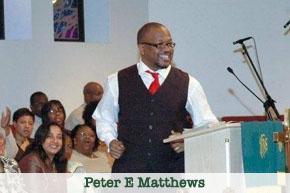 WGF13-Peter Matthews