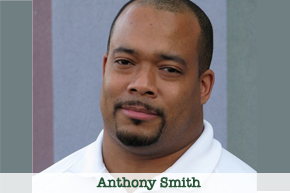 anthony-smith