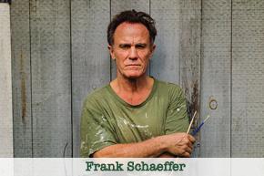 frank-schaeffer