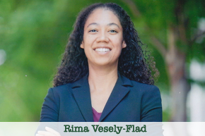 rima-vesely-flad-wgf14
