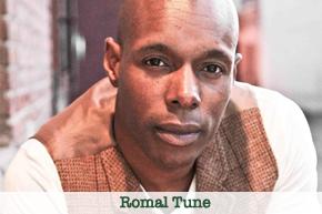 romal-tune-wgf14