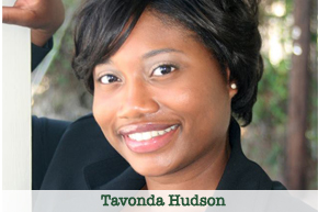 tavonda-hudson-wgf14