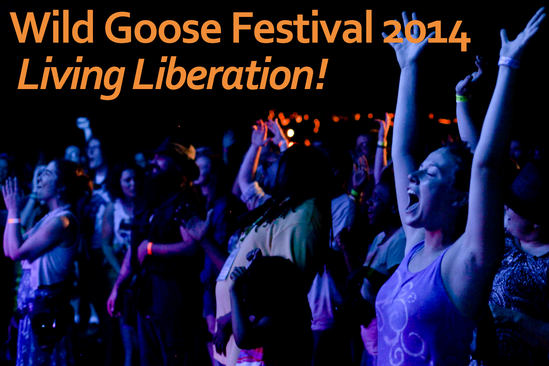 wild goose festival living liberation