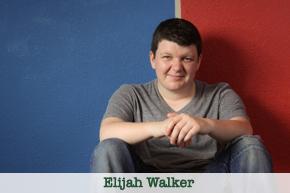 Elijah-Walker-wgf14