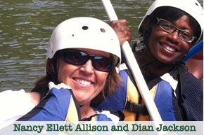Nancy Ellett Allison and Dian Jackson-wgf14