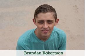 brandan-robertson-wgf14