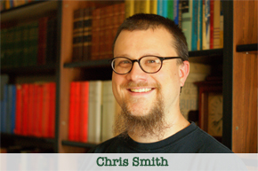 chris-smith-wgf14