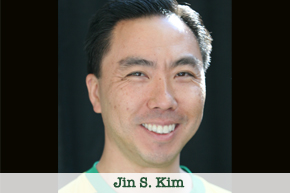 jin-s-kim