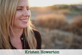 kristen-howerton-wgf14