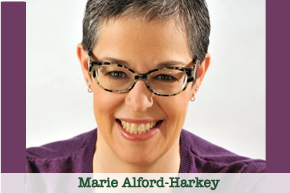 marie-alford-harkey