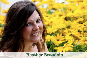 Heather-Beaudoin-wgf14