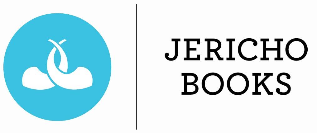 Jericho Books