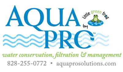 Aqua Pro Solutions