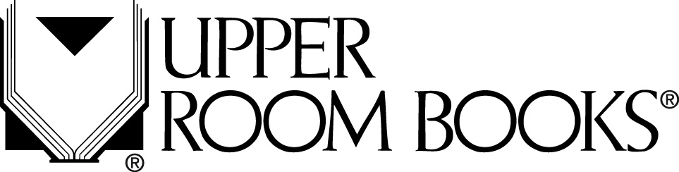Upper Room Books