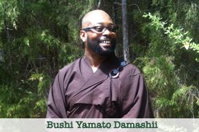 bushi-yamato-damashii