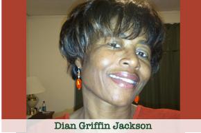 dian-griffin-jackson-wgf14