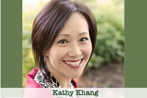 kathy-khang-wgf14