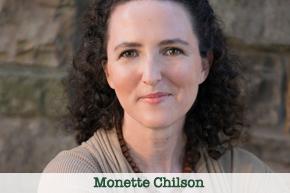monette-chilson-wgf14