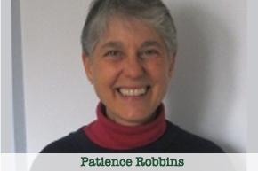 patience-robbins-wgf14