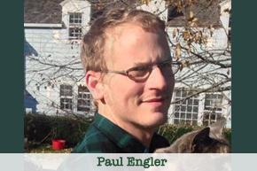 paul-engler-wgf14