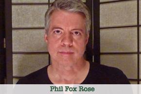 phil-fox-rose-wgf14