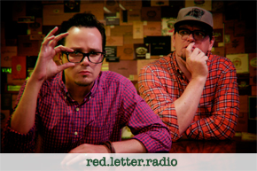 red.letter.radio-wgf14