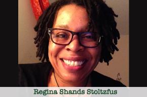 regina-shads-stoltzfus-wgf14