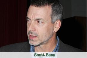 scott-bass-wgf14