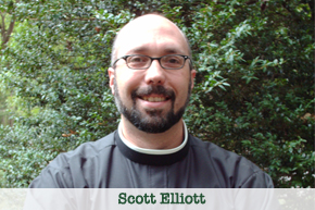 scott-elliot-wgf14
