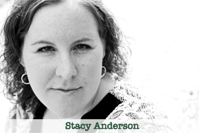 stacy-anderson-wgf14