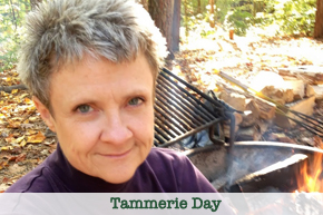 tammerie-day-wgf14
