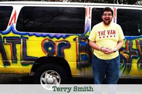 terry-smith-wgf14