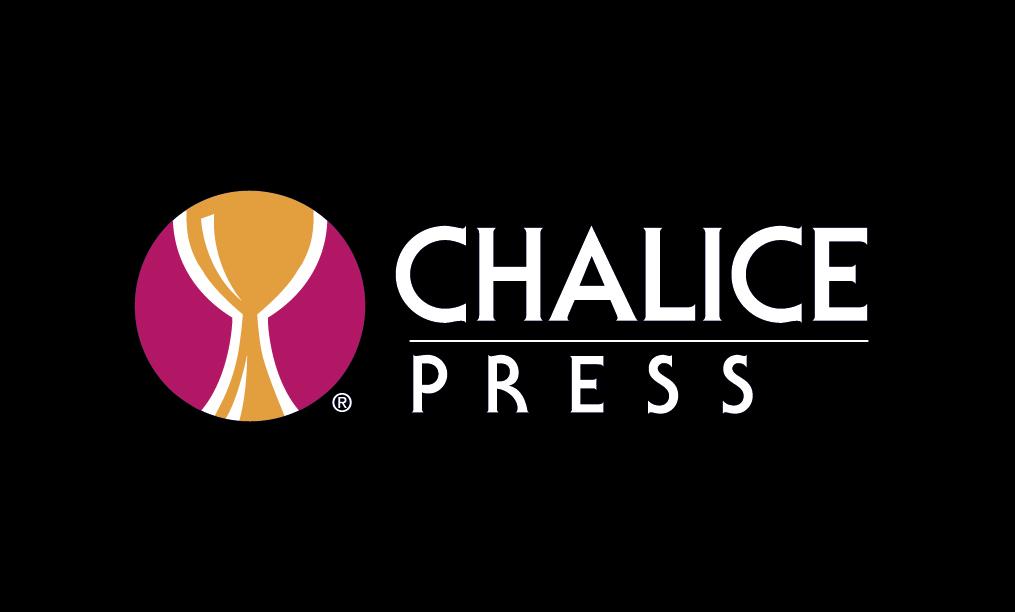 Chalice Press