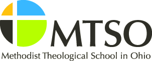 Methodist Theological School in Ohio