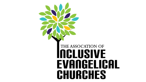 Inclusive Evangelical Churches