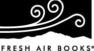 Fresh Air Books