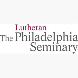 http://wildgoosefestival.org/wp-content/uploads/2015/05/lutheran-the-philadelphia-seminary-wpcf_300x300-pad-16316664.jpg