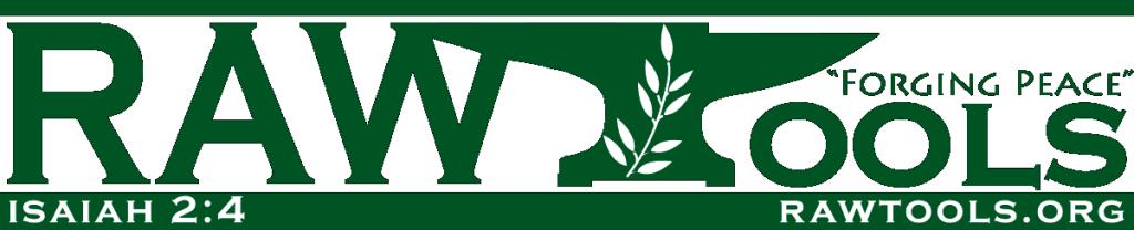 RAWtools logo