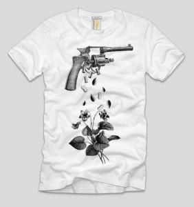 RAWtools peacemaker-shirt