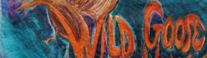 paintedgoose