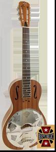 Guitar-Logo