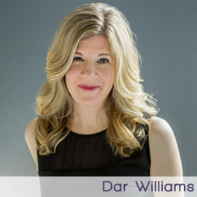 WGF Dar Williams