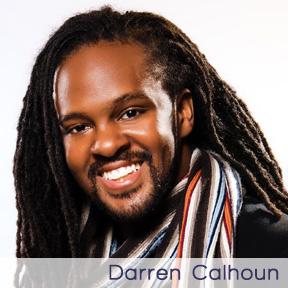 WGF Darren Calhoun