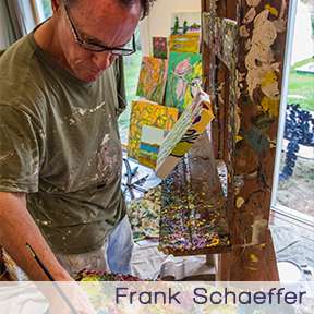 WGF Frank Schaeffer